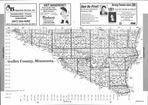 Index Map, Nicollet County 2002